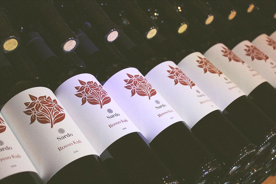 david-sardo-produzione-vinicola-small